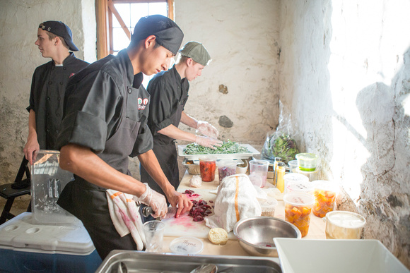 FULLres_CROP_Farm101_sep2016_PhotographsbyAlessandra-142